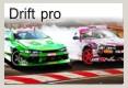 drift-pro